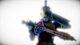 剣と魔法のRPGライダーは…