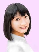 宮本佳林 20歳