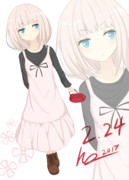 あんこれ No.01