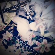 【刀剣男士刻印計画】刀帳番号×鶴丸国永