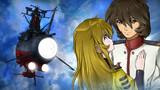 宇宙戦艦ヤマト2202 第7章公開記念絵
