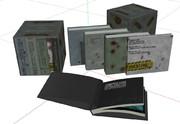 ARMORED CORE 20周年記念サントラ ver1.0【MMDモデル配布あり】