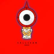 CELLIEAN