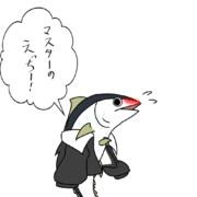 あかりちゃんのサービスシーン