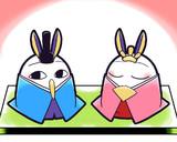 ニトクリス(雛祭り)