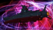 宇宙戦艦ヤマト2202最終章ッ!