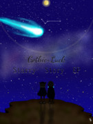 Gothic×Luck メジャーデビューEP「Starry Story」