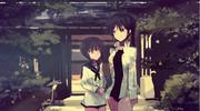 竹井と先生2