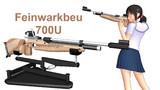 Feinwarkbeu700u