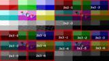 【MMD】六面体スクリーン【アクセサリ配布】