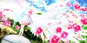 【今日のYYBルカさん】ルカさん マジ天使!