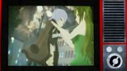 アナログテレビ過去作放映・梅雨の親子【Fate/MMD】