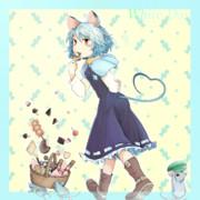 お菓子ナズ