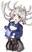 コンビニ鶴棲姫