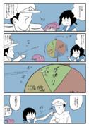 艦これな「ホワイトデー]