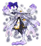 カエルの大魔女