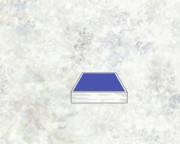 【GIFアニメ】できるだけワンドロ修行!82