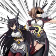 ながむつ砲(NG)