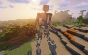 【Minecraft】MASTER その2【JointBlock】
