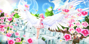 【今日のYYBルカさん】ルカさんはめっちゃステキな マジ天使!