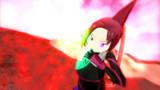 【ケムリクサ】決戦①【MMD】