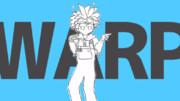 HOW TO WARP!!