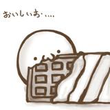 (・ω・)チョコレート