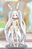 交響性ミリオンアーサーのサポート妖精にウアサハが実装されたら
