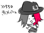 2011/2/2 ニコ生リク9