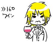 2011/2/2 ニコ生リク14