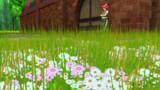 ~美鈴のお花畑支援キットのご案内~