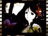 【MMD】動画サムネ画像(2)