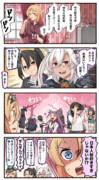 桜好きな日本人
