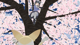2019.04.01 お題「桜」