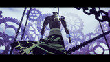 【Fate/MMD】SNOBBISM