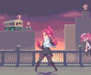 ケムリクサGIFアニメ