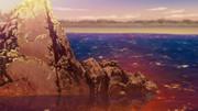 けものフレンズ2 最終章 夢みる島2