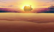 けものフレンズ2 最終章 夢みる島3