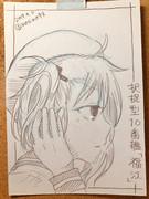 0402 福江(ワンドロ)