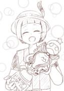 けもフレ2ニコ生1位おめでとう!!