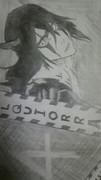 ウルキオラ