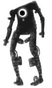 セルリアン案 パワードスーツ型 修正