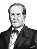 道徳経済合一~日本資本主義と社会福祉の父 渋沢 栄一