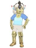 G-3PO