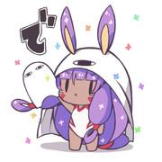サン○○風ニトクリス