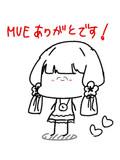 MVEありがとうございました!