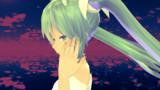 歌姫の色香