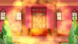 【動画制作感想】【ぴちゅーん幻想郷】44・走れニャンニャン~Seiga goes straigh