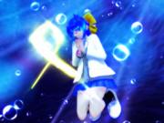 【すいまじ】Remember Blue【貨客船娘】