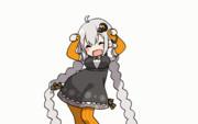 あかりちゃんがウッーウッーウマウマ(゚∀゚)